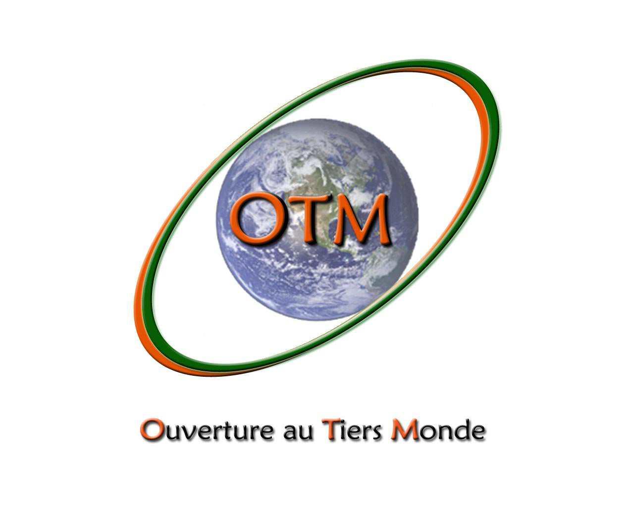 Association OTM